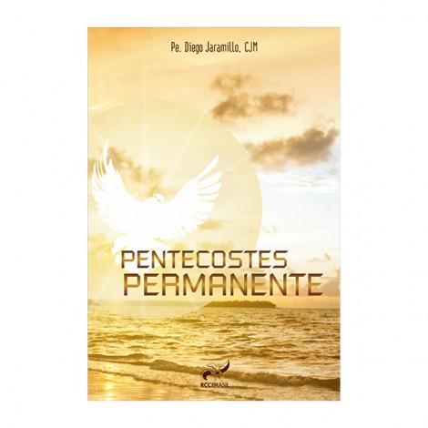 Pentecostes Permanente