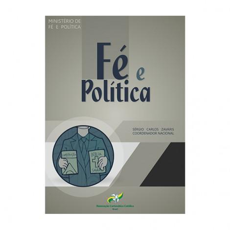 Apostila Fé e Política