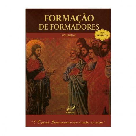Formação de Formadores - 2