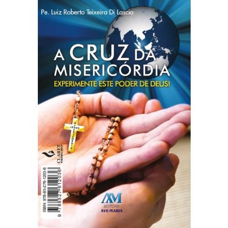 A Cruz da Misericórdia