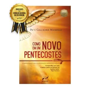 Como em um novo Pentecostes