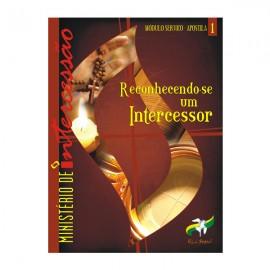 Reconhecendo-se um Intercessor - Apostila I