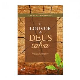O Louvor de Deus Salva