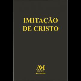 Imitação de Cristo Especial