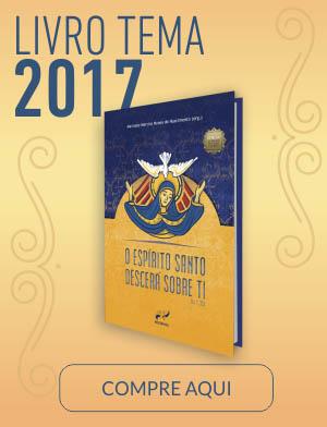 Livro Tema 2017