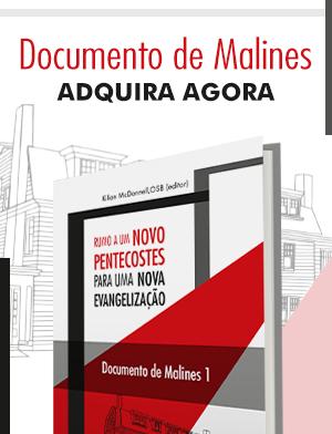Documento de Malines I