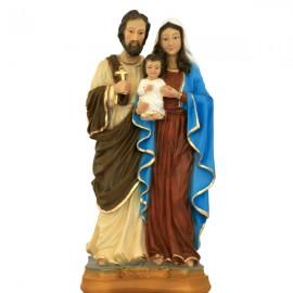 Imagem Sagrada Família