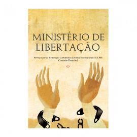 Ministério de Libertação - ICCRS